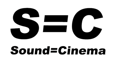 Sound=Cinema